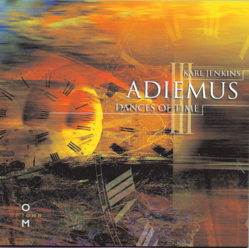 Image Result For Adiemus Song In