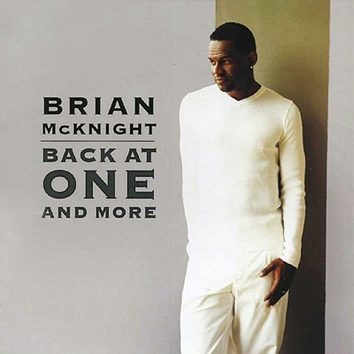 Brian Mcknight Every Beat Of My Heart Download