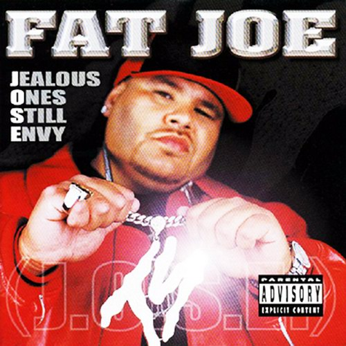One fat joe zshare masturbated again