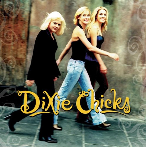 Dixie Chicks Fly Tour