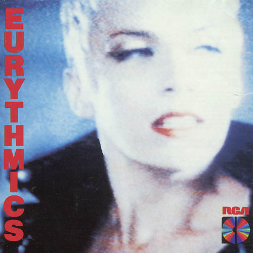 EURYTHMICS 113586_cda_f