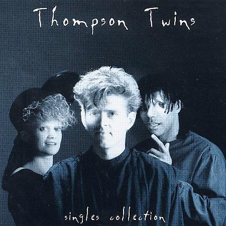 Thompson Twins Maniadb Com