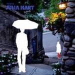 Julia Hart - 영원의 단면