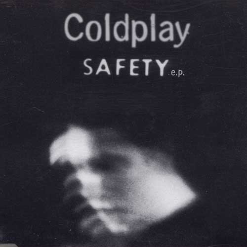 coldplay safety