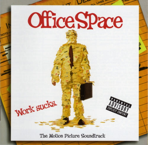 Office space movie pictures
