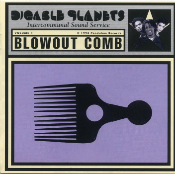 digable planets examination of what - photo #10