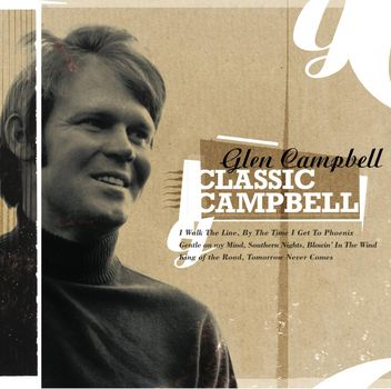 glen campbell single muslim girls After glen campbell: to today's singles charts campbell's particular amalgamation of little girls in boots and stetsons who once upon a time might.
