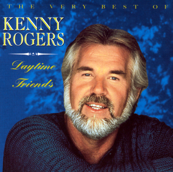 Kenny Rodgers Best Performing Restaurant Klang Valley