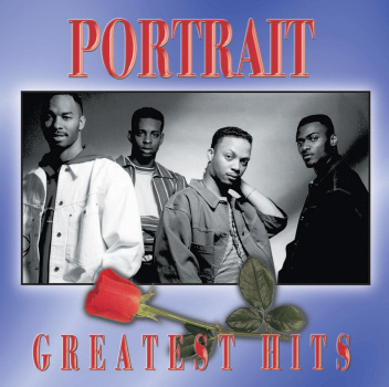 Portrait - Portrait: Greatest Hits