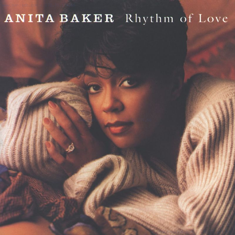 rhythm of love album cover. Rhythm Of Love