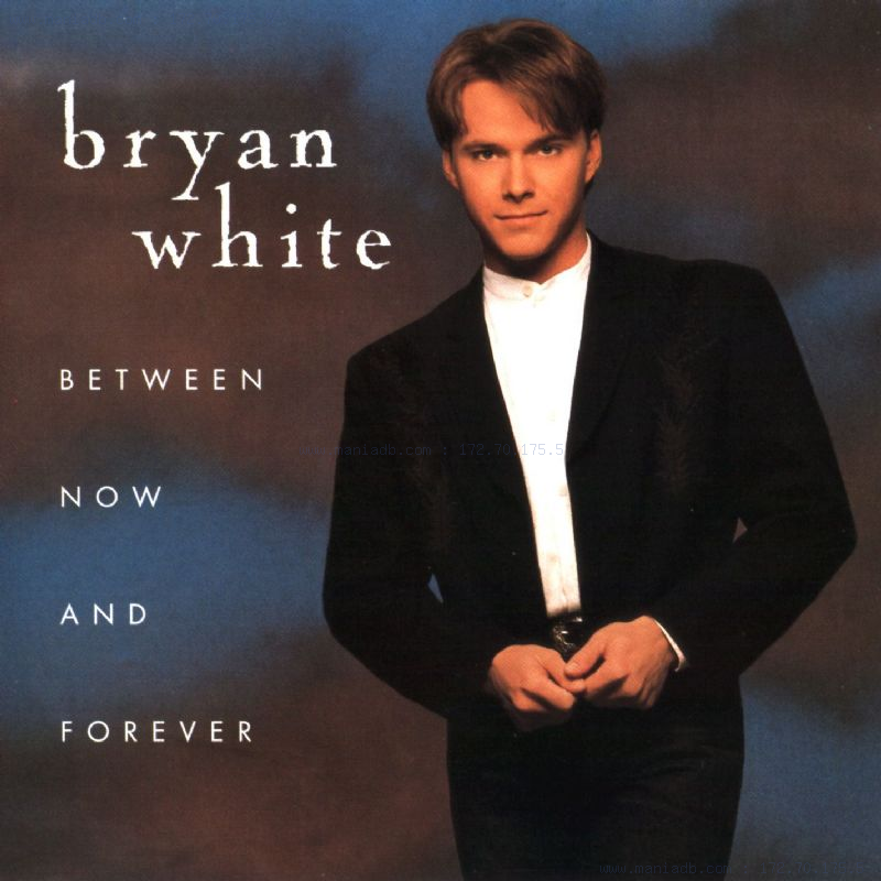 bryan-white