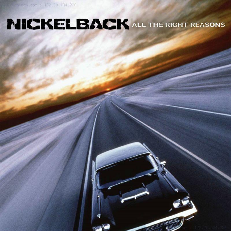 Nickelback  179150_1_f