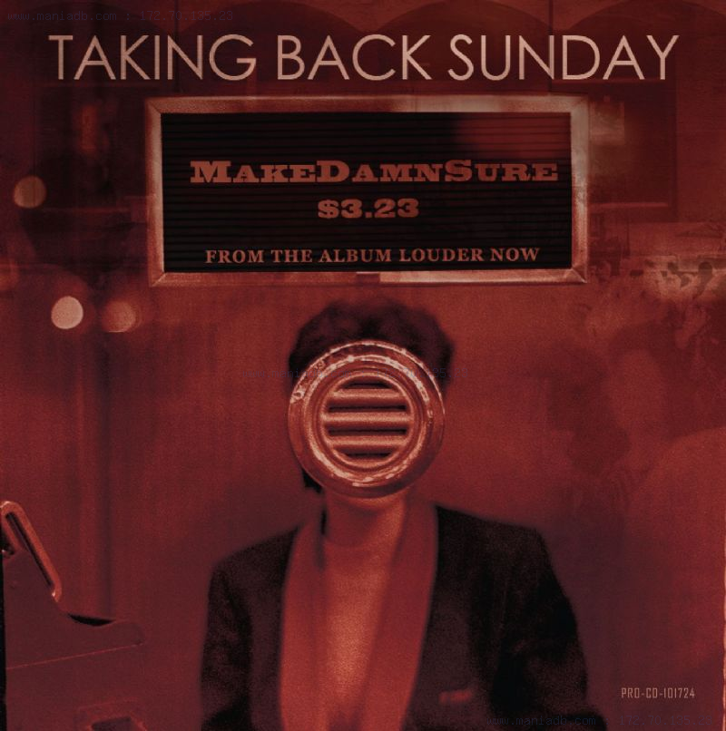 the gallery for gt taking back sunday album covers