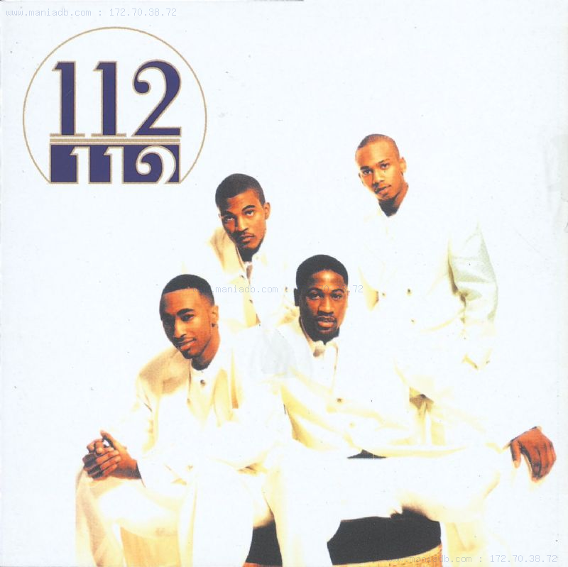 112 be with you