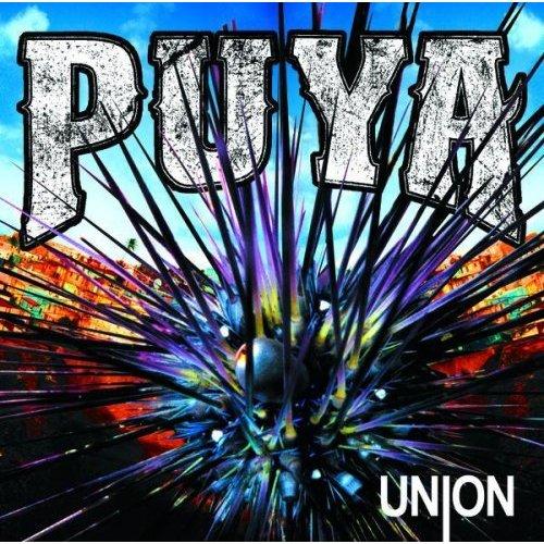 union-front