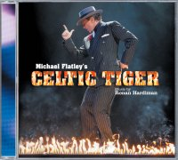 Celtic Tiger The Celtic Tiger 2 2003 | RM.