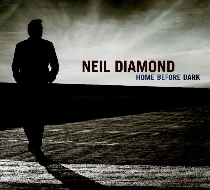 Neil Diamond Daughters Neil Diamond Home Before