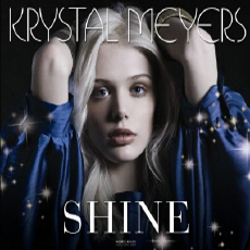 Krystal meyers shine 2008 krystal meyers make some noise 2008 krystal