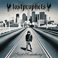 Last summer lostprophets lyrics
