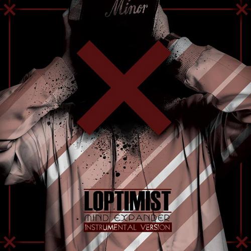 Loptimist - Mind Expander