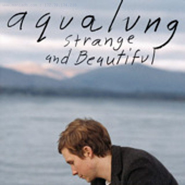 Aqualung if i fall lyrics