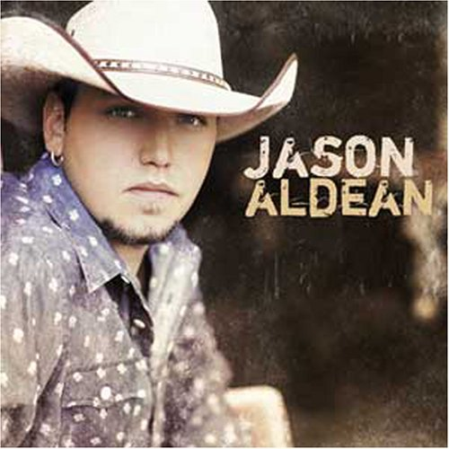 Shes Country Jason Aldean