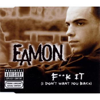 eamon+fuck+it