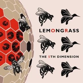Lemongrass - Filmothèque