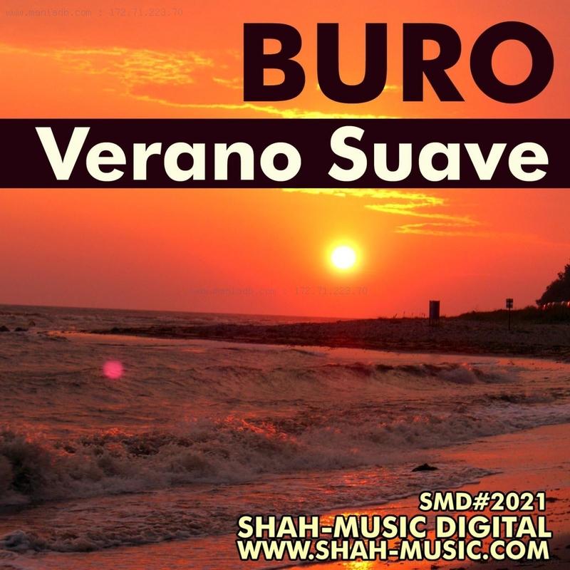 BuRo - Verano Suave