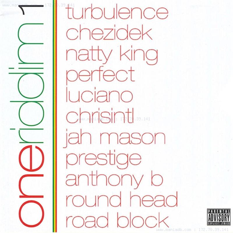 Natty King / Prestige - Freedom / Pretty Face Make No Sense