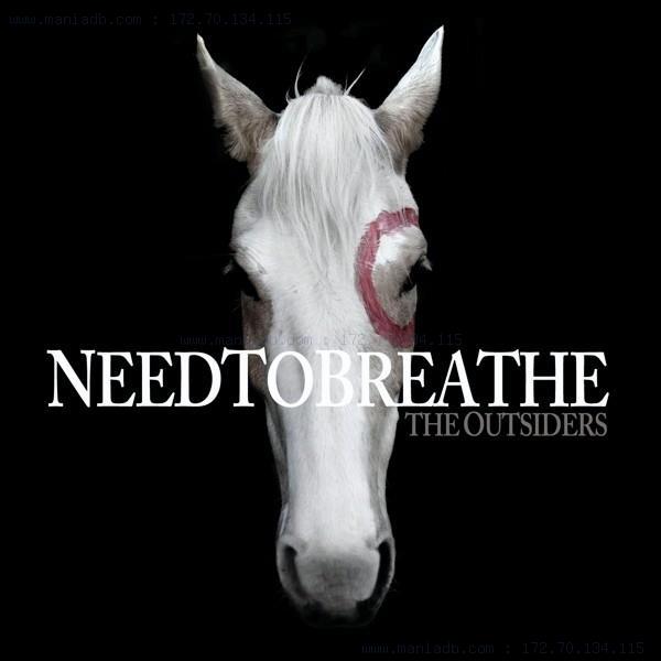 Needtobreathe All The Feels Tour Dates
