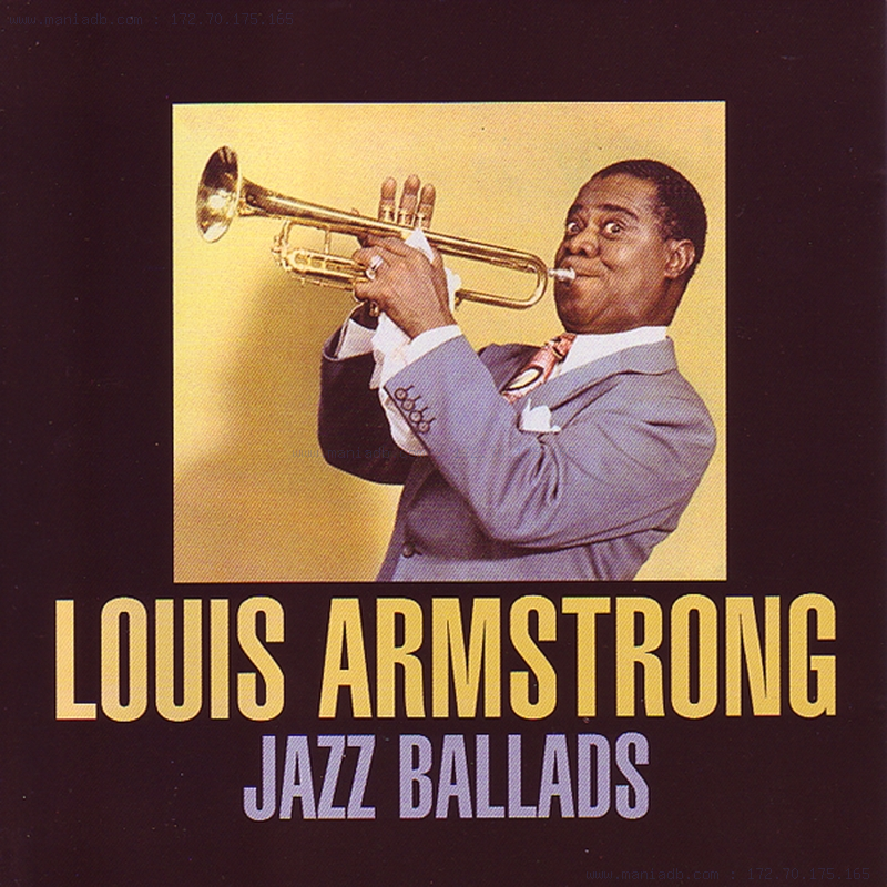 sample college admission louis armstrong essay though in 1924 armstrong was given the opportunity to move to new york city louis armstrong was a genius when it came to his inventive musical ability