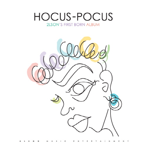Hocus pocus single 2011 by on