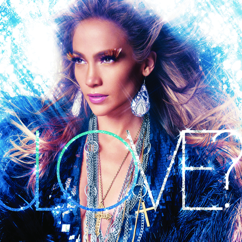 jennifer lopez love deluxe edition album cover. Jennifer Lopez : Love? [Deluxe