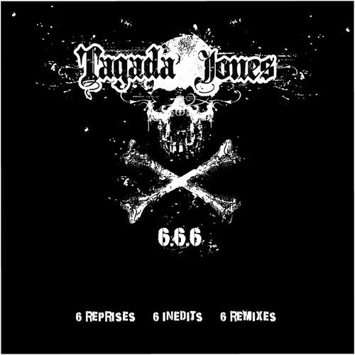 666 Abracadabra