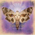Mercury Rev - Nite And Fog