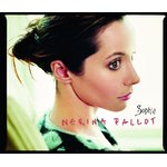 Nerina pallot for 14th floor records contact
