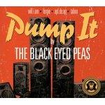 disco club black eyed peas: