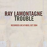 Ray lamontagne for 14th floor records contact
