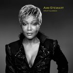 Amii Stewart - Lady Day