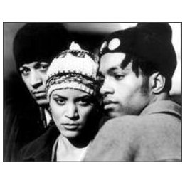 digable planets examination of what - photo #15
