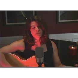 Jen Kearney Pick Yourself Up - Warm Bath Eyes